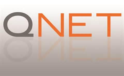 QNet Ltd